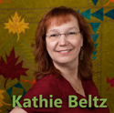 Kathie-Beltz-125
