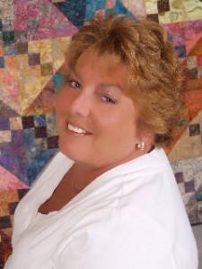 Linda-hahn