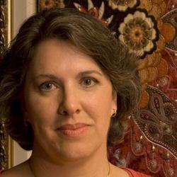 Lisa Binkley