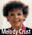 Melody-Crust