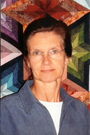 Barbara-Cline
