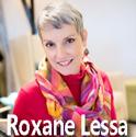 Roxane-Lessa
