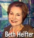 Beth-Helfter2