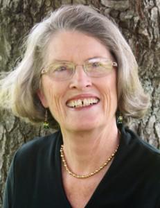 Bonnie-Dwyer