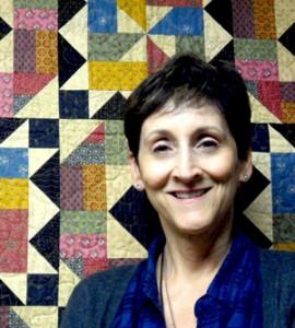 Deanne-Eisenman2