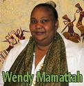 Wendy-Mamattah-2